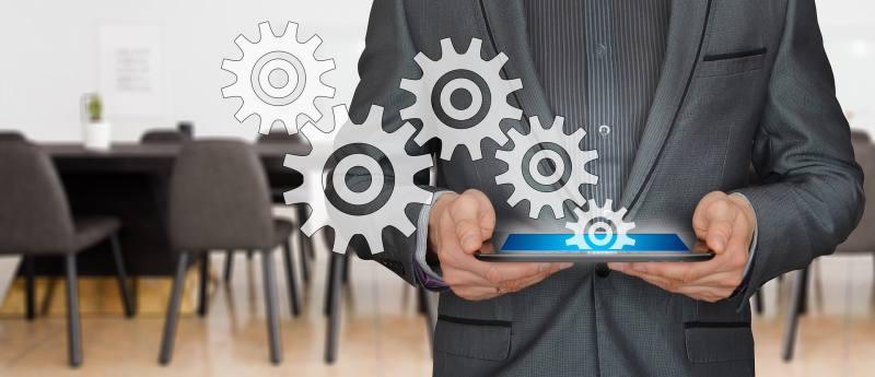 KI-Tools im B2B-Vertrieb