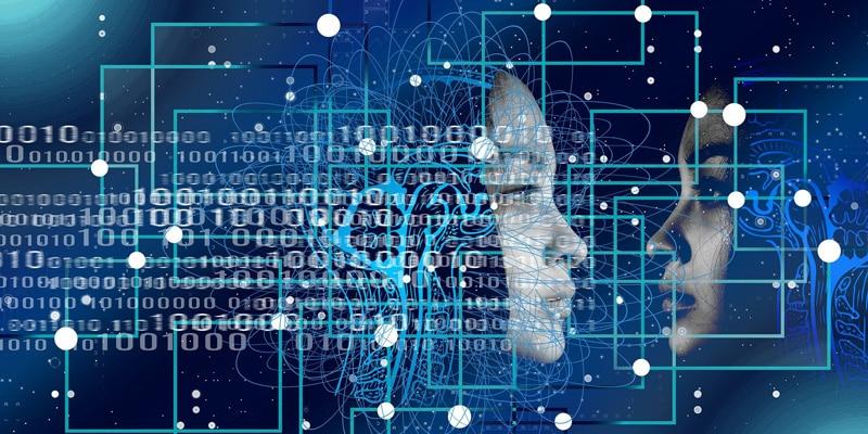 Wird Künstliche Intelligenz den Menschen ersetzen