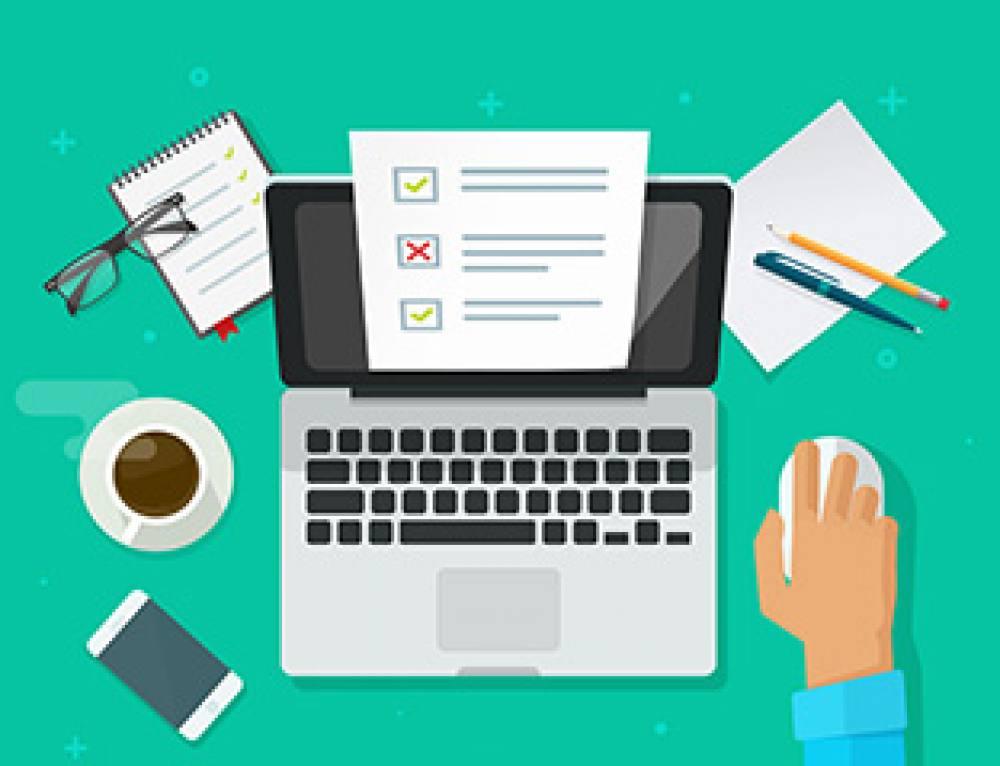Lead-Formular für mehr B2B-Leads optimieren
