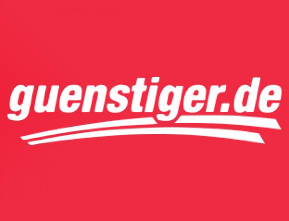 Kundenstimme: günstiger.de GmbH
