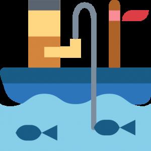 Neukundengewinnung - Meer
