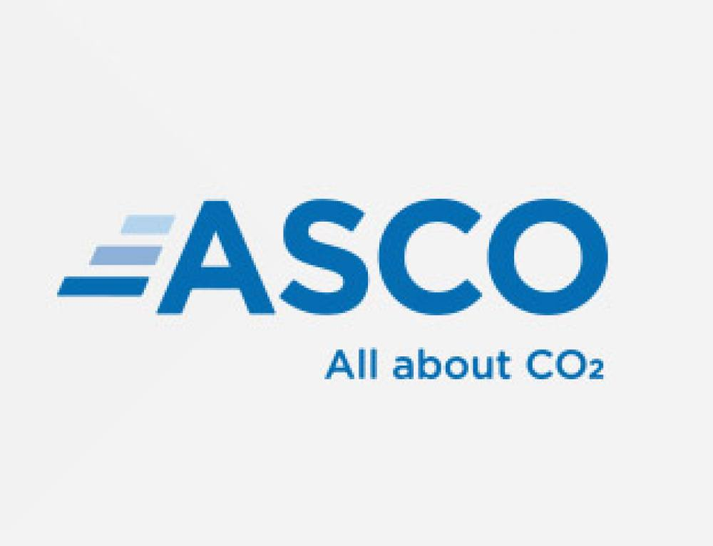 Kundenstimme: ASCO Kohlensäure AG