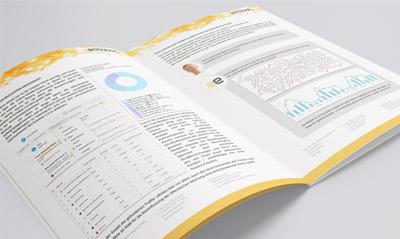 Success-Story: Evaluation und Messbarkeit von Öffentlichkeitsarbeit