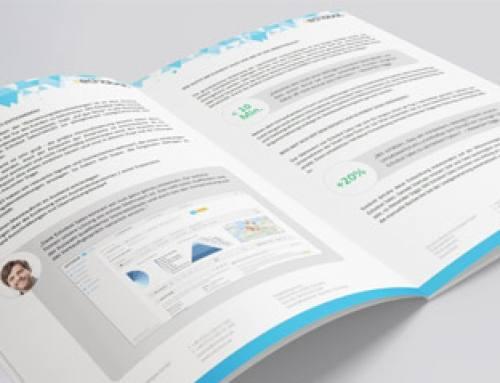 Vertriebsarbeit erfolgreicher & effizienter gestalten – Success-Story