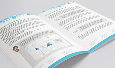 Success-Story: Vertriebsarbeit erfolgreicher & effizienter gestalten