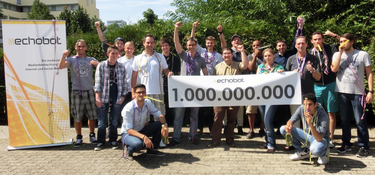 milliarde-1200