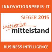 INNO-2015_Sieger-Signet_Echobot-Sales
