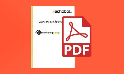 Tutorial – Online Medienäquivalenzwert – so berechnen Sie den Mediawert für Webinhalte