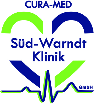Süd-Warndt Klinik