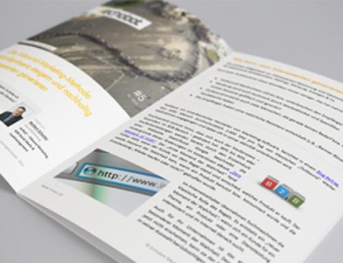 Monitoring für Inbound-Marketing nutzen – Whitepaper #5