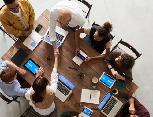 5 Tipps für erfolgreiche B2B-Kundenbeziehungen