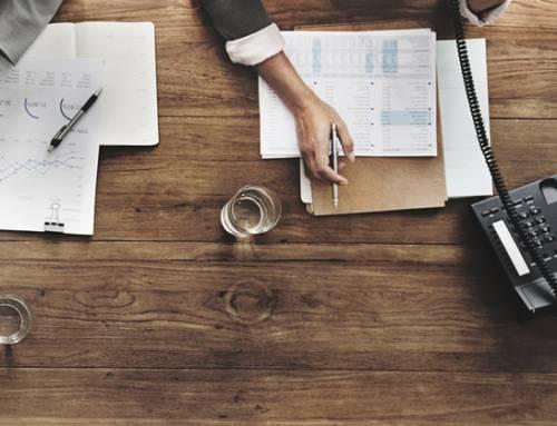 5 Tipps für die erfolgreiche B2B-Kaltakquise