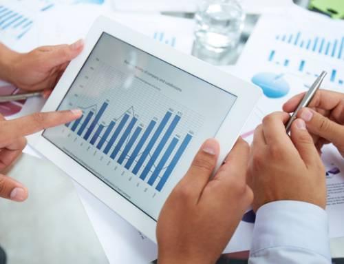 Effizienz im B2B-Vertrieb – 5 Tools für schnellere und bessere Ergebnisse