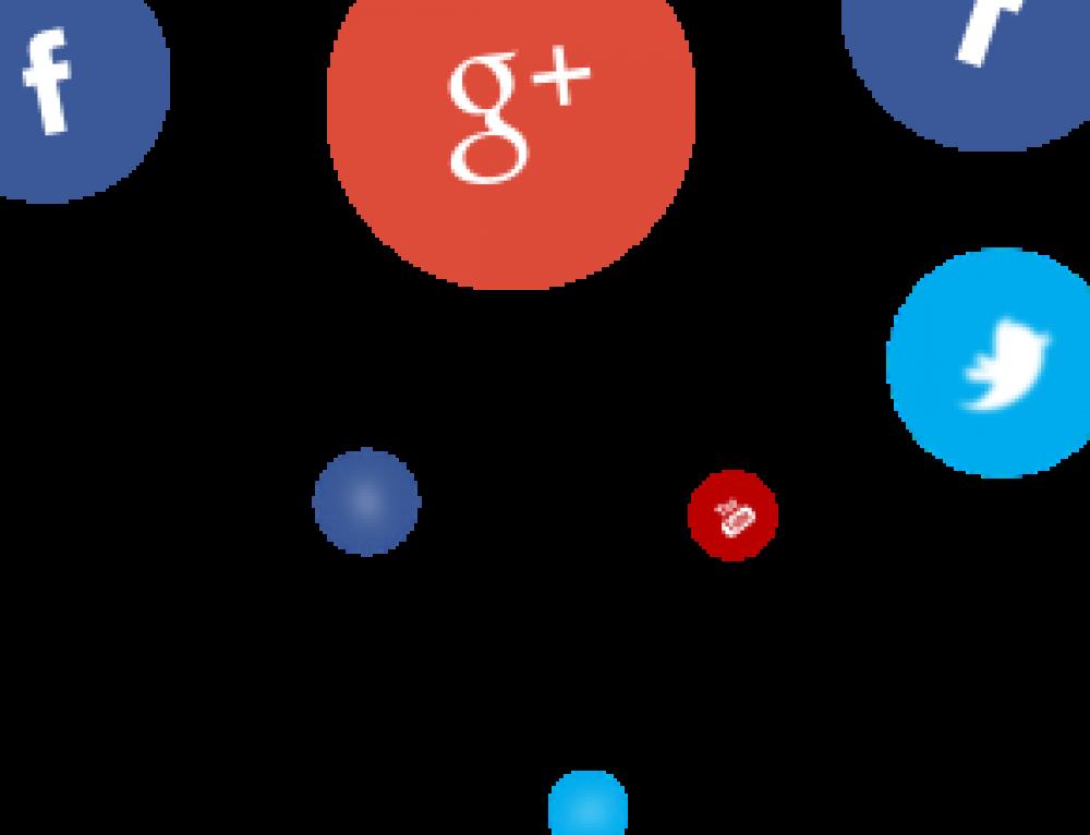 Social Media Monitoring Tools kostenlos oder professionell? – Eine Checkliste