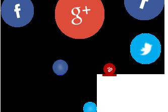 Social Media Monitoring Tools kostenlos