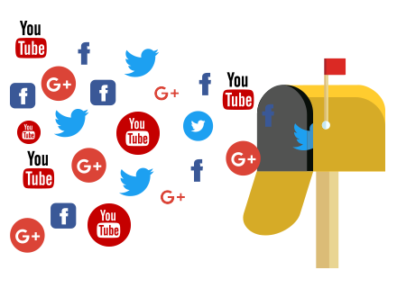 Social Media Monitoring Tools kostenlos Profi