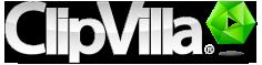 ClipVilla_logo