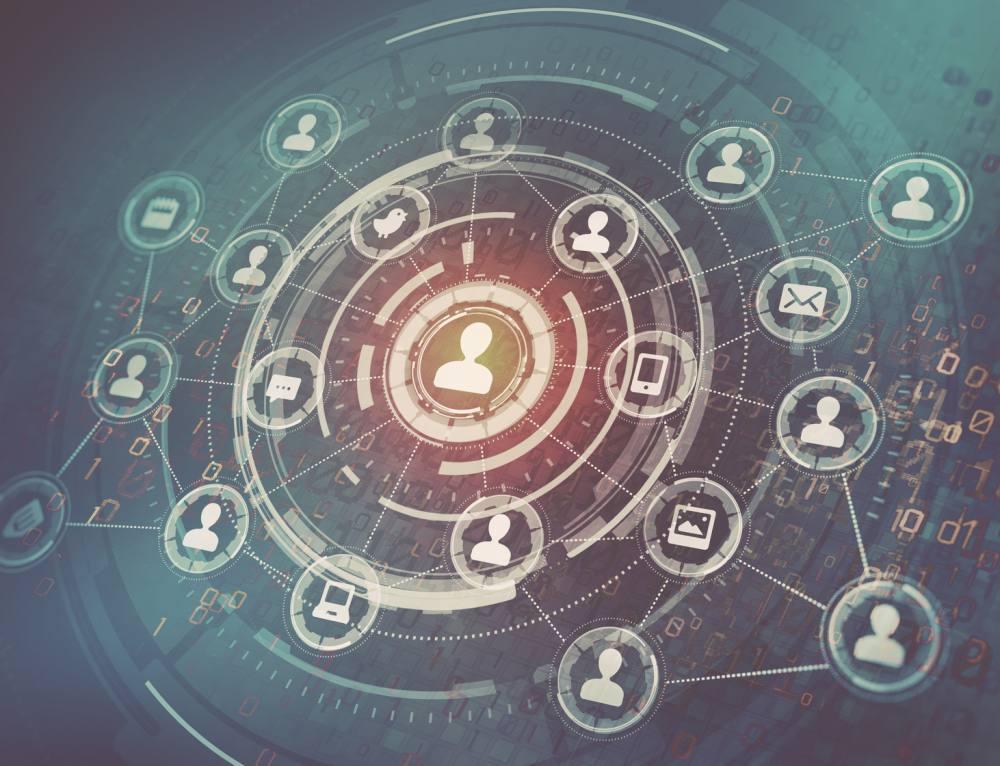 Datenbereinigung: B2B Adressen aktualisieren und korrigieren