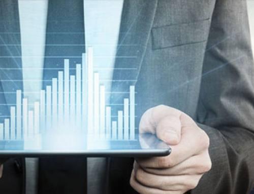 B2B Vertrieb 4.0 – Zeit sich für die Digitalisierung zu rüsten