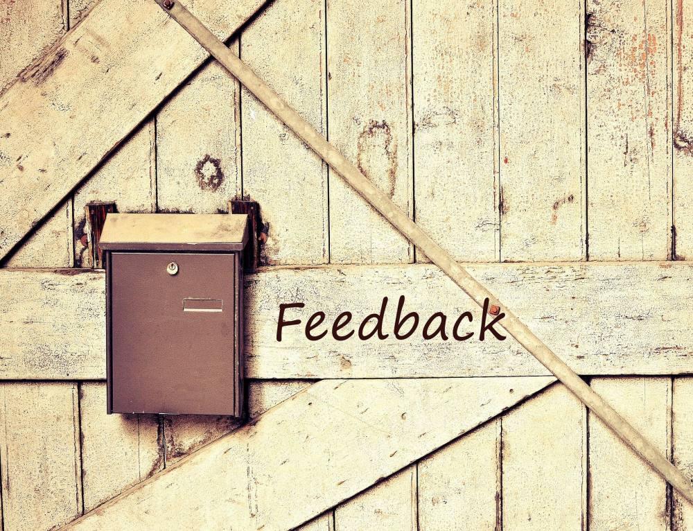 Echobot Kundenumfrage 2019: Die Ergebnisse