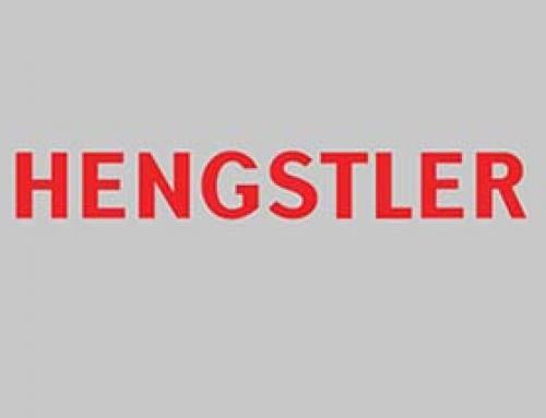 Kundenstimme: Hengstler GmbH