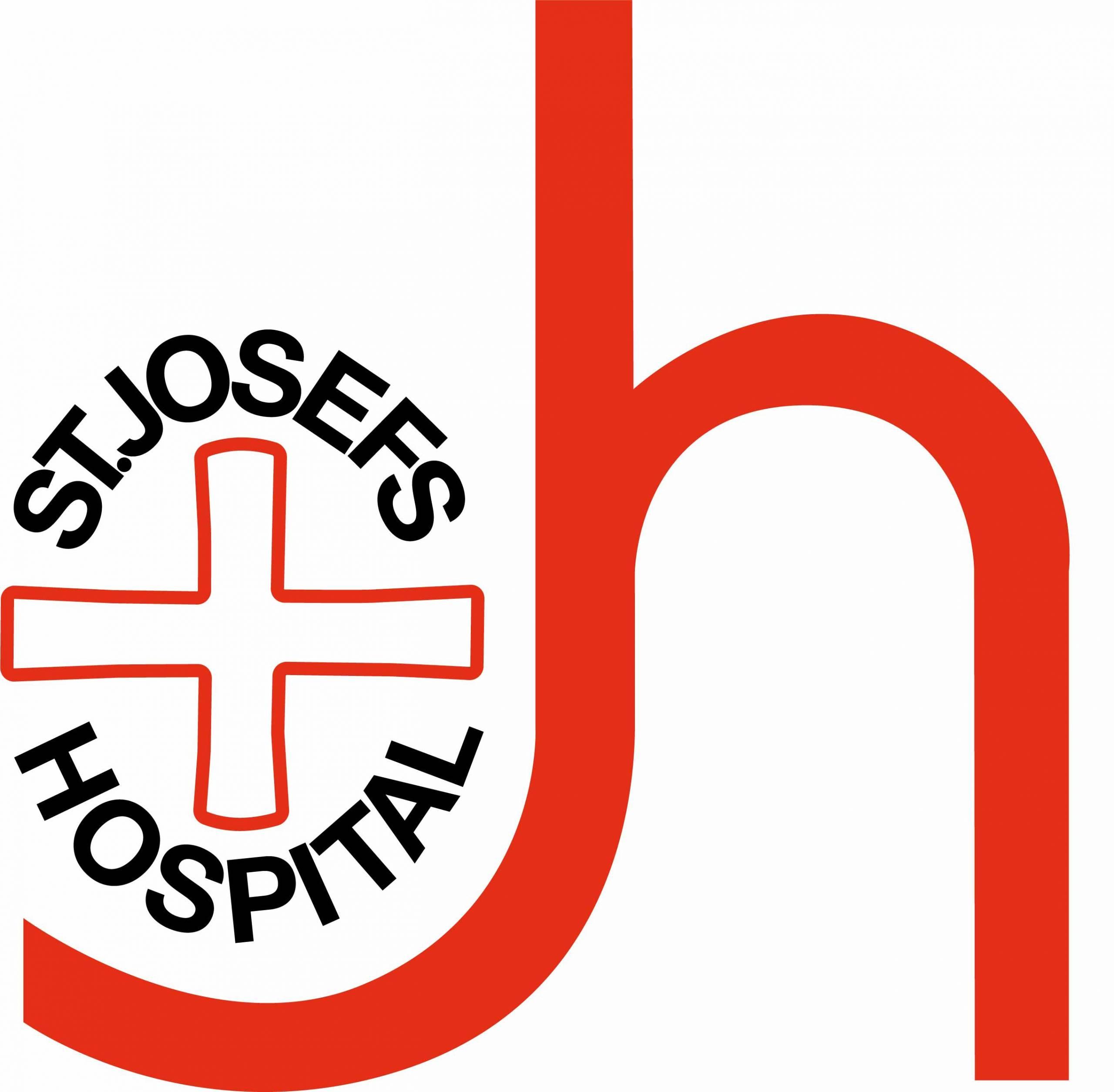 St Josepfs Hospital