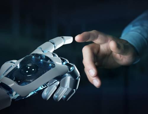 Künstliche Intelligenz für mehr Persönlichkeit – Widerspruch oder perfekte Einheit?
