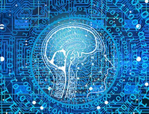 Marketing Intelligence –  Business-Informationen intelligent nutzen