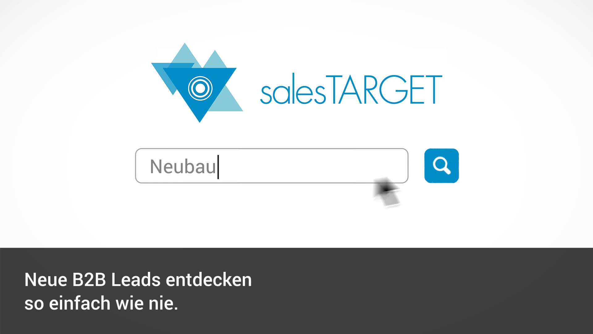 SalesTarget-videoscreen