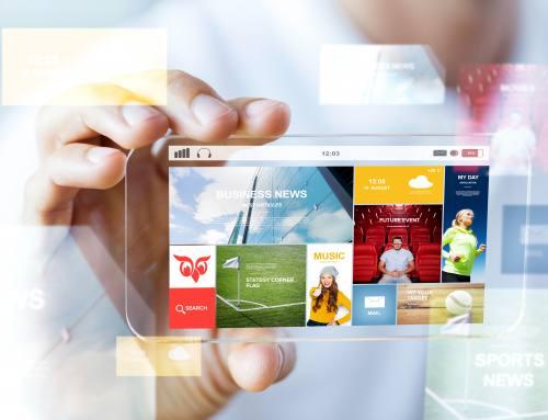 dmexco 2018: SuperOffice präsentiert CRM-Lösung zur Digitalisierung von Vertriebsprozessen am Echobot Stand