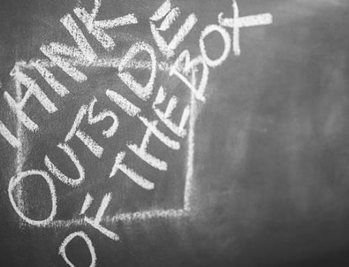 11 Sales Trigger für mehr Erfolg im Vertriebsgespräch