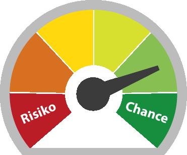 Risiko & Chancen erkennen