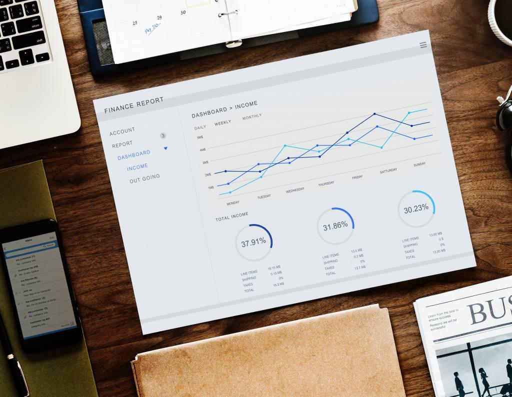 Bonitätsauskunft mit Business-Signalen kombinieren