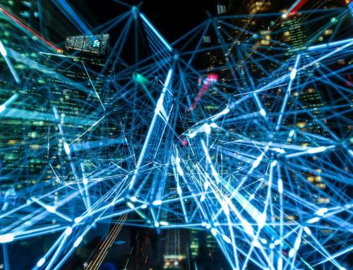 Data Cleansing: 6 Gründe warum Sie Ihr CRM bereinigen sollten