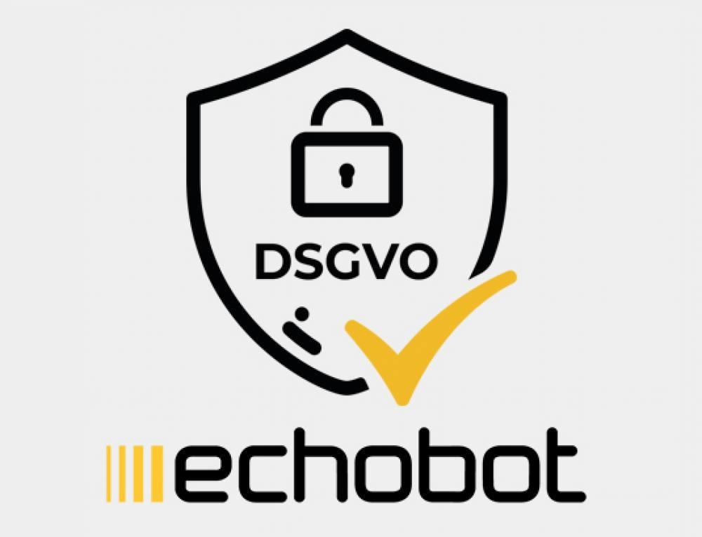 Updates zur DSGVO: Aktualisierte Datenschutzerklärung und AGB