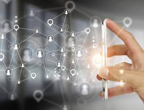 4 Möglichkeiten zur Adressqualifizierung und Datenanreicherung im B2B
