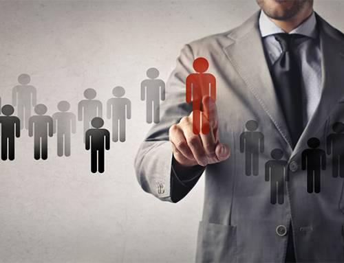 Warum Sie Ihre B2B-Zielgruppe genau definieren sollten [+ Checkliste]