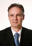 Jannis Breitwieser