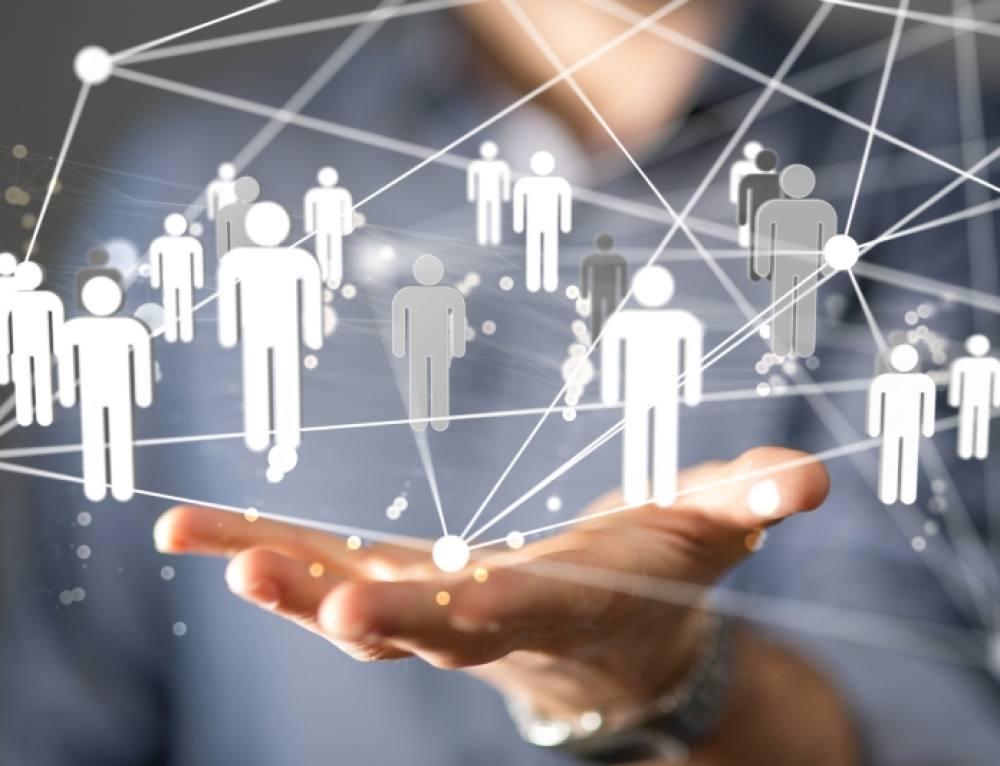 B2B Leads kaufen – Tipps und Alternativen