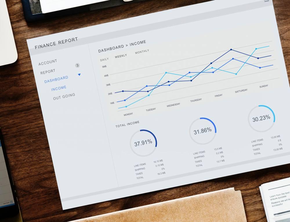 Business-Signale als Ergänzung zur klassischen Bonitätsauskunft