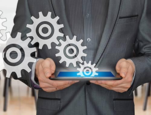 7 Schritte wie Sales Intelligence Ihren Vertriebserfolg maximiert