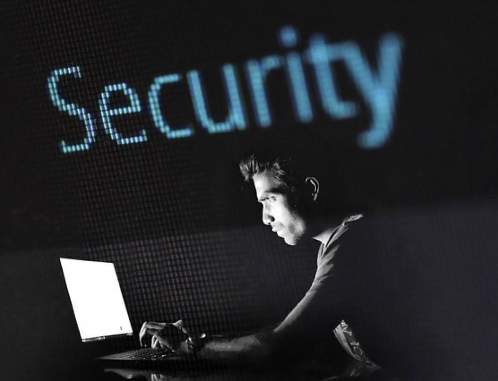 [PSA] Warnung vor CEO-Fraud im Mittelstand