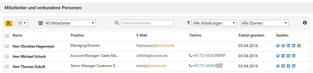 handelsregister connect-econda-2