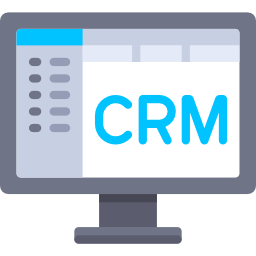 data cleansing - crm