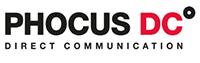 phocus auf dmexco 2018 mit echobot