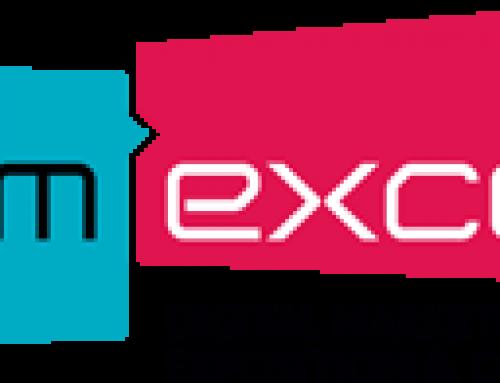 dmexco 2014: Impressionen von Tag 1