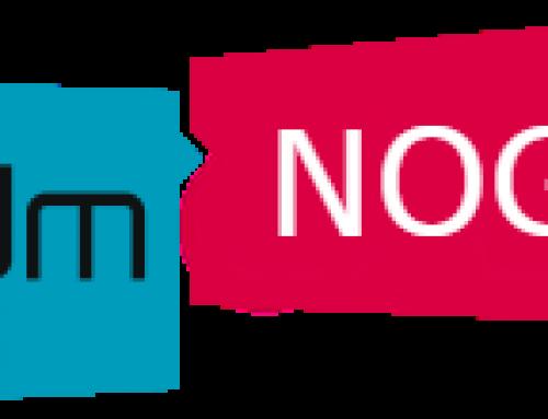 #dmnogo – Warum wir auf der dmexco 2016 nur Besucher sind
