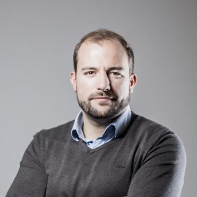 Timo Bühler