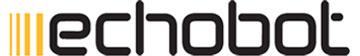 ECHOBOT – Aktuelle Daten & professionelles Monitoring von Firmen, Kunden, Medien und Marken Logo