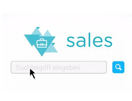 Produktstart Echobot Sales: Ein Rückblick